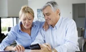 Кредит для пенсионеров в МКБ