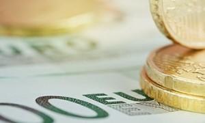 Актуальные валютные вклады МКБ 2018-2019 год
