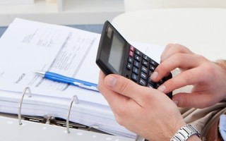 Условия рефинансирования кредитов МКБ