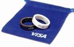 Платежном кольцо МКБ для оплаты